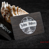 card wood