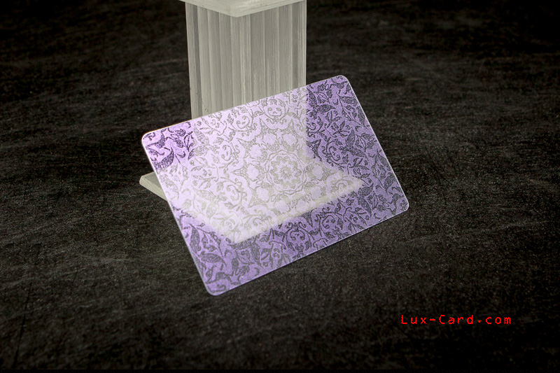 Card Background 02