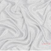 Рисунок шелковой ткани для визиток и пластиковых карт