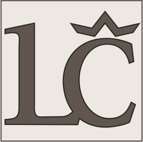 Lux-Card