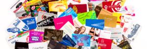 Производство пластиковых карт и визиток