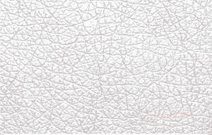 Узор структуры кожи для визиток и пластиковых карт